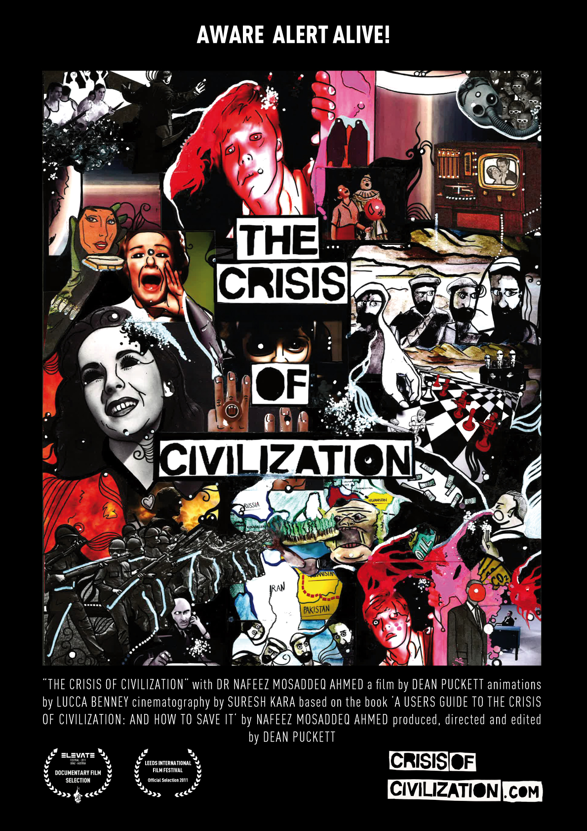 Crisis of Civilization Poster by Abby Martin.jpg