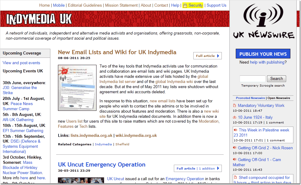 UK-website-screenshot01.png