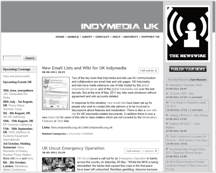File:UK-site-refinements04a.png