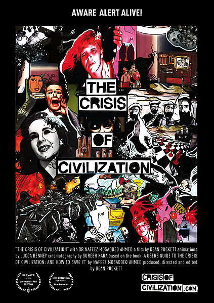 File:Crisis of Civilization Poster by Abby Martin.jpg